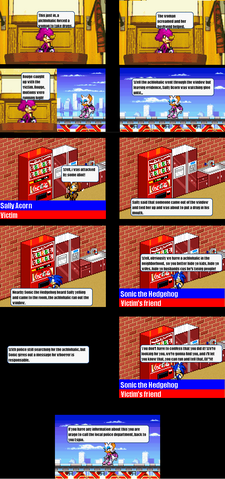 File:House Intruder (Bed Intruder Parody).png