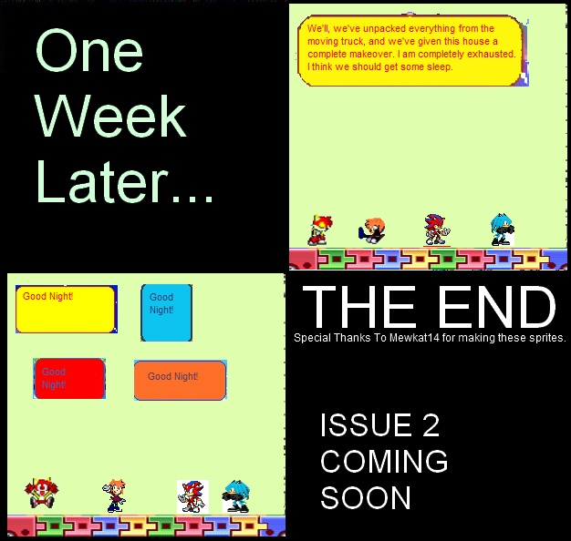 Issue 1 Part 5