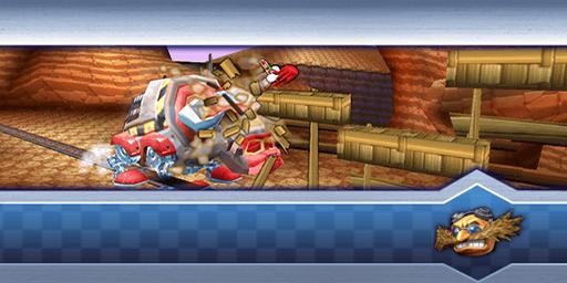 File:Rivals 2 Load screen 31 (no text) - Egg Bull.png