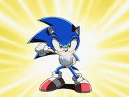 Sonic149