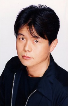 File:Michio Nakao.jpg