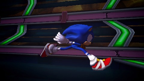 File:Sonic 3ds-9.png