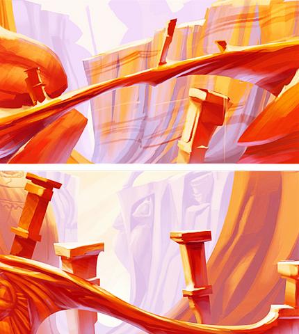 File:SC concept artwork 3.png
