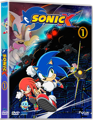 File:Sonic-x-1.jpg