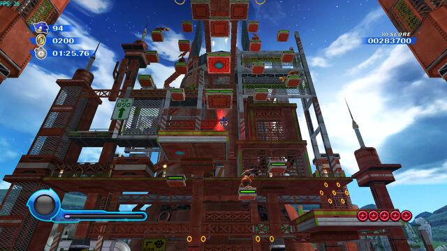 File:Sonic Colors Planet Wisp (15).jpg