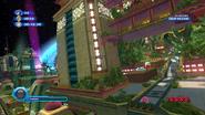 Tropical Resort Act 3 Screenshot 2