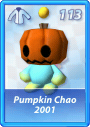 File:Card 113 (Sonic Rivals).png