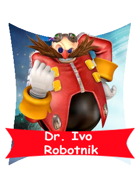 File:Dr robotnik card happy.png