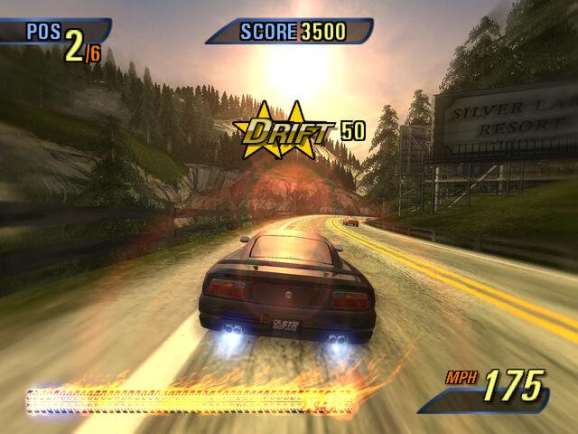 File:Gameplay 5.jpg