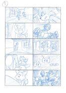 NOTW - Storyboard 5