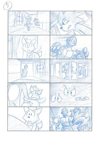 File:NOTW - Storyboard 5.jpg