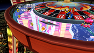 Sonic Heroes Casino Park 16