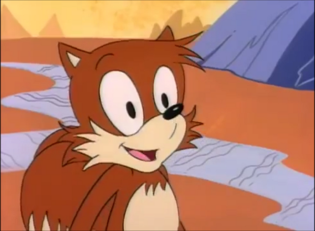File:Aosth tails like his food chill-dogs.png