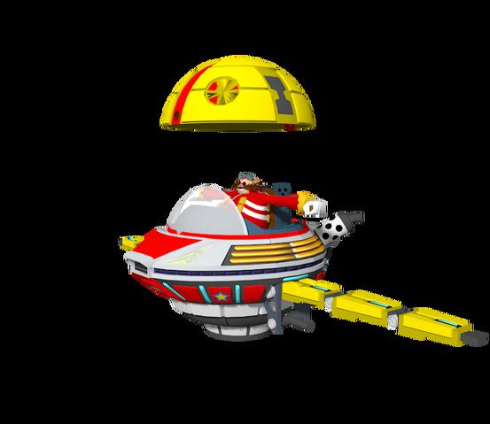 File:Catcher Eggman.png