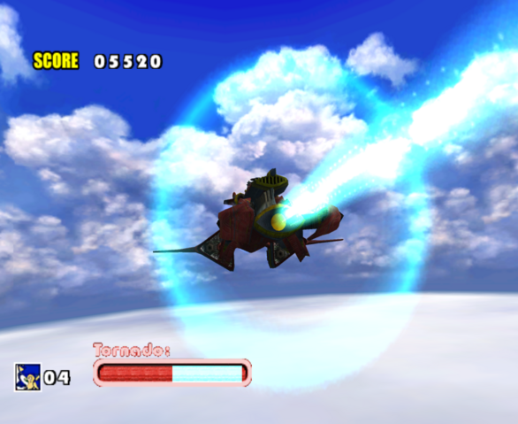 File:SKYCHASE1-12.png