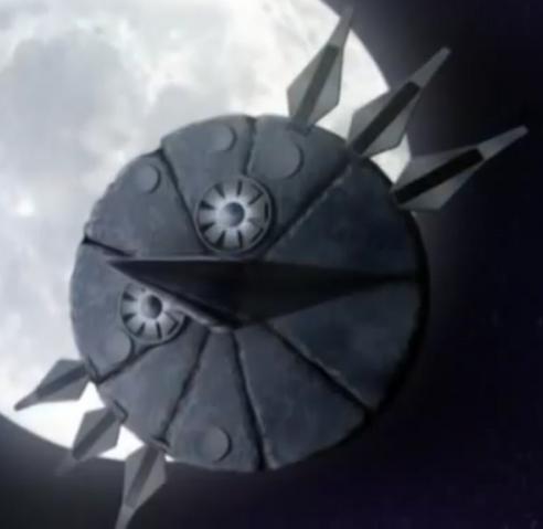 File:SpaceColonyARKX.png