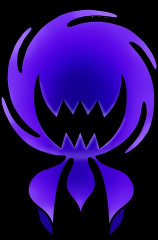 File:Violet Wisp 2D.png