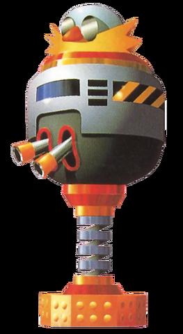 File:Bouncy Boss Robot Art.png