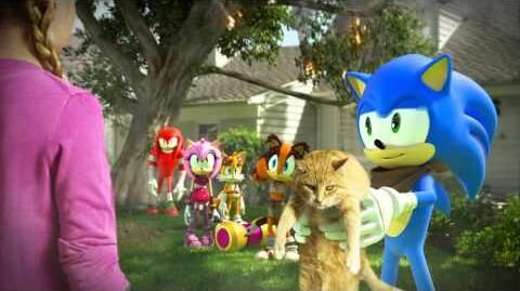 Sonic Boom Shattered Crystal TV Commercial-0