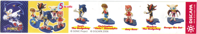 File:SonicXDiscapa.png