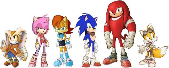 File:Sonic Boom Groups.jpg