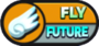 Sonic Runners Fly Future.png