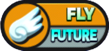 File:Sonic Runners Fly Future.png