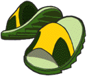 File:Spiked Slippers.png