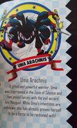 Vol-14-Uma-Arachnis