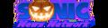Thumbnail for version as of 23:04, September 30, 2014