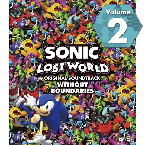 File:Without Boundaries Volume 2.png