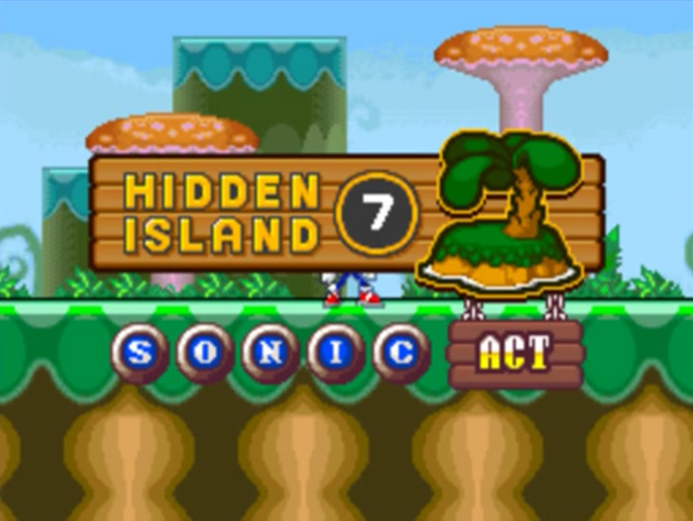 File:Hidden Island 7 profile.png