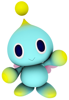 File:Nuetral Chao Tails19950.png