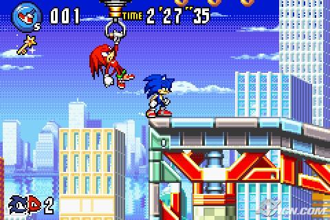 File:Sonic-advance-3-200405071013683 640w.jpg