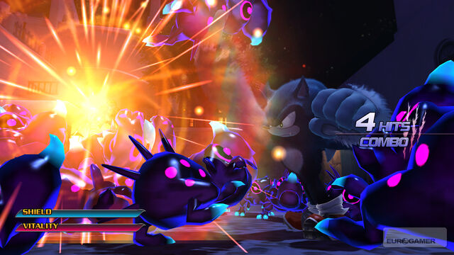 File:Sonic Unleashed E3 PS3 Xbox 360 Wii PS2Screenshots1467020080709 110526 000035 jpg.jpg