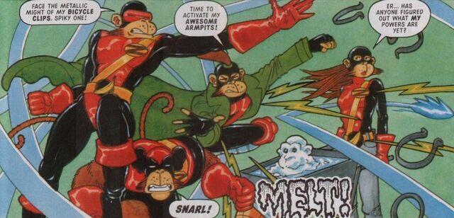 File:Zed Monkey's Powers.jpg