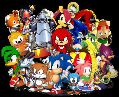 Old-Sonic-Crew