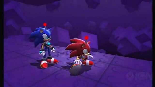 File:Sonic Colors - Sonic News Network, the Sonic Wiki - Sonic heroes, villains, games, and more2.jpg