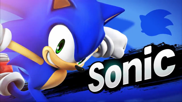 File:Sonic SSB4 Direct Outro Screen.png