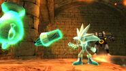 A594 SonictheHedgehog PS3 51