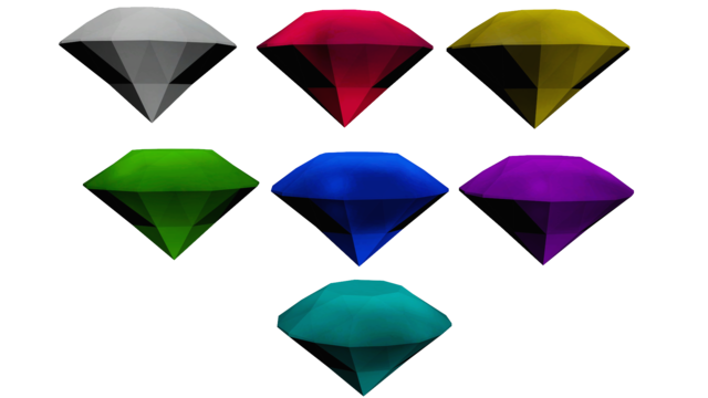 File:Chaos Emeralds (2006).png