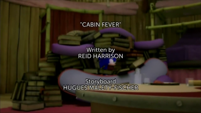 File:Episode 50 title card.png