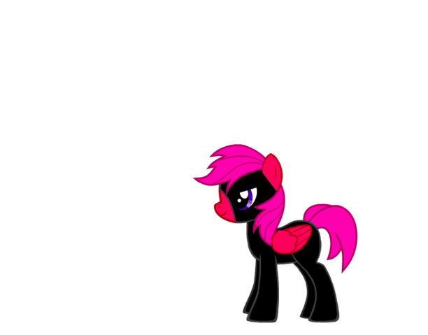 File:Sly as a pony (2).png