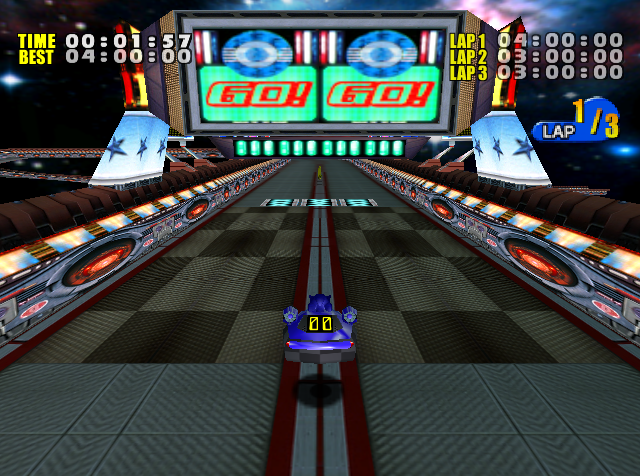 File:SonicAdventure PortDifferences36.png