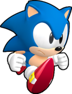 Sonic Runners Classic Sonic (2)