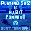 File:Habitforming gc.png