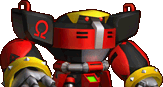 File:Sonic Colors Omega 1.png