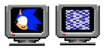 File:XtraLife Sprites.png