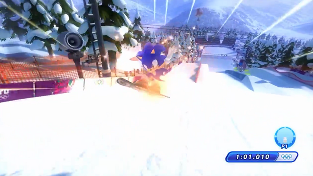 File:MS 2014 Trailer New Snowboard.png