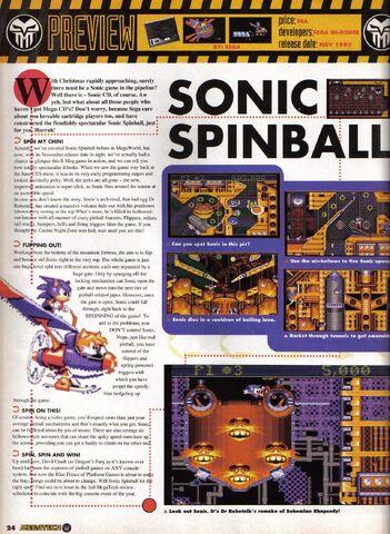 File:SonicSpinballMEGATECHpreviewGB.jpg